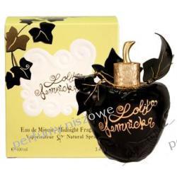 Lolita Lempicka MIDNIGHT EDP - próbka 2,5ml UNIKAT