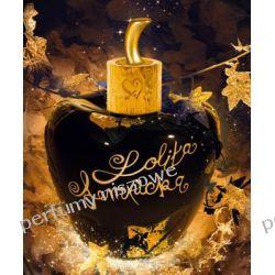 Lolita Lempicka Minuit Noir EDP - 5ml z atomizerem !! 100% ORYGINAŁ !!