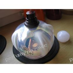 Christian Dior PURE Poison 5ml z atomizerem !! ORYGINAŁ