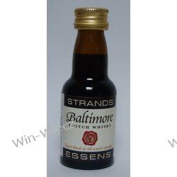 Baltimore 50ml