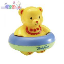 Pływająca zabawka do kąpieli BabyOno Misio...