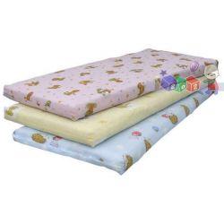 Materace do łóżeczek na wymiar kokos-pianka-kokos do rozmiaru 160x90 cm...