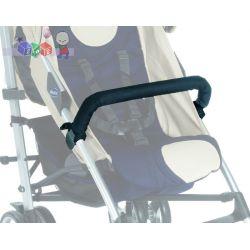 Barierka zabezpieczająca do wózka Lite Way Chicco...