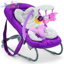 Chicco leżaczek dla niemowląt Mia...