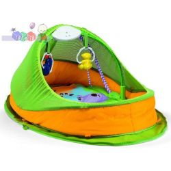 Zabawka niemowlęca Chicco Fun Travel 4w1...