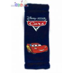 Nakładka na pasy bezpieczeństwa dla dzieci Disney ...
