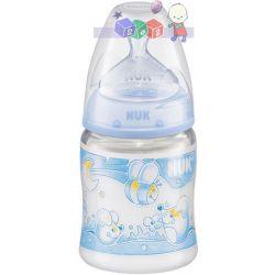 Butelki do karmienia dzieci i niemowląt 150ml...