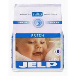 Proszek do prania jelp fresh 2,4 kg ...