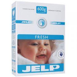 Proszek do prania bielizny niemowlęcej 480g Jelp Fresh...