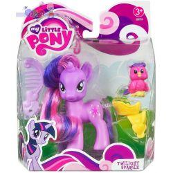 Zabawka dla dziewczynki - Kucyk My Little Pony...