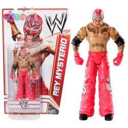 Figurki podstawowe WWE wrestling - 17 cm...