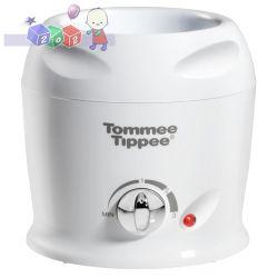 Podgrzewacz do butelek z termostatem Tommee Tippee...