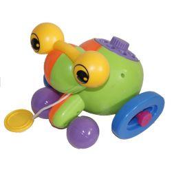 Zabawka telefon edukacja i rozwój twojego dziecka....