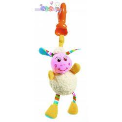 Zawieszka owieczka Lily Tiny Love - seria Tiny Smarts...