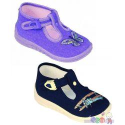 Wiosna jesień obuwie dla dzieci sandra Lemigo...