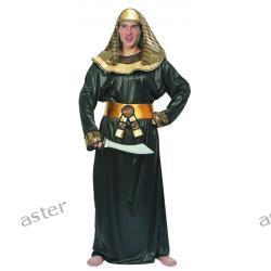 STRÓJ DLA DOROSŁYCH EGIPCJANIN SUPER