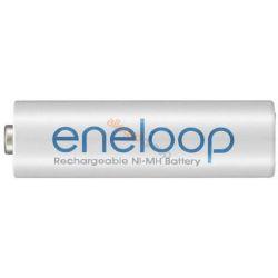 1 AKUMULATOREK R03 AAA (HR-4UTGB) -- SANYO ENELOOP