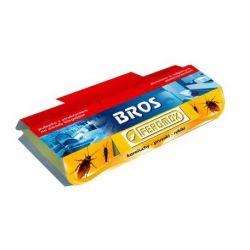 FEROMOX - Lep na karaluchy, prusaki, rybiki - BROS Pozostałe