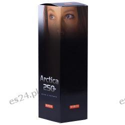 Rajstopy Marilyn Arctica 250 den ***5-XL