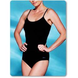 Body Esotiq na ramiączkach*super wygodne*Kolory*XL