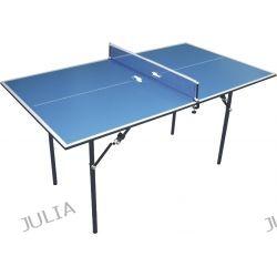 Stół do tenisa stołowego dziecięcy Buffalo JUNIOR dla dzieci