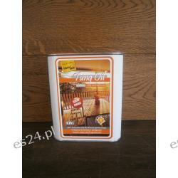 Harzlack Tung Oil 0,75l