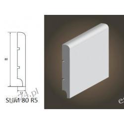 Listwa SLIM 80 R5