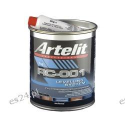 ARTELIT RC-001 żywica naprawcza 1,03kg