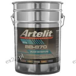 ARTELIT SB-210 grunt rozpuszczalinkowy 9l