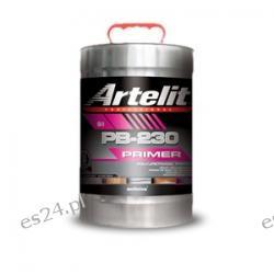 ARTELIT PB-230 grunt poliuretanowy 4,5l