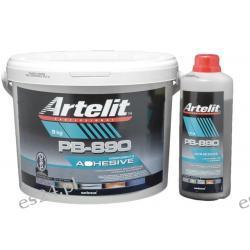 ARTELIT PB-890 klej poliuretanowy dwuskładnikowy 5kg