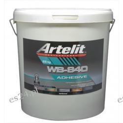 ARTELIT WB-840 klej dyspersyjny 25kg
