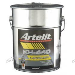 ARTELIT KH-440 lakier alkidowo-uretanowy 10l