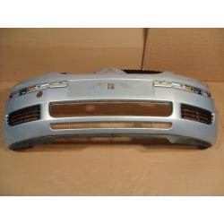 Zderzak przedni Mitsubishi Colt 2004-2007