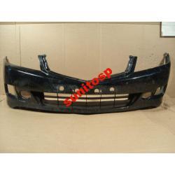 Zderzak przedni Honda Accord 2006-2008 Maski
