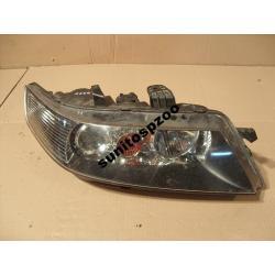 Reflektor prawy Honda Accord 2002-