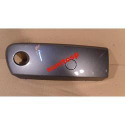 Zaślepka prawa Mitsubishi Colt 3D 2004-
