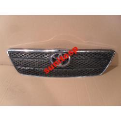 Atrapa Toyota Corolla HB 2002-