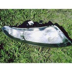 Reflektor prawy Honda Civic 3/5-D HB(EU) 2005-2007
