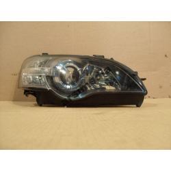 Reflektor prawy Subaru Legacy 2006-