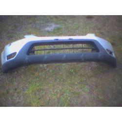 Honda CRV 2001-2004 zderzak przedni