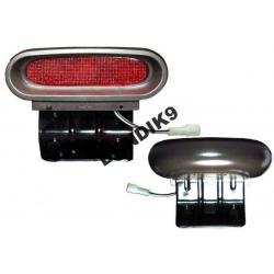 Lampa stop tył środkowa Daewoo Matiz 1998-2000 Światła Stop