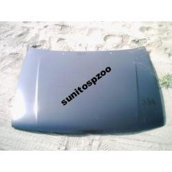 Maska silnika Seat Ibiza/Cordoba 1993-1999