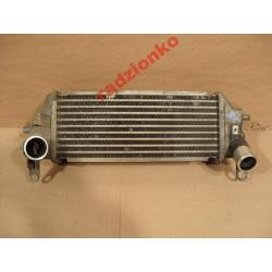 Chłodnica powietrza Honda Civic HB 2004-2005