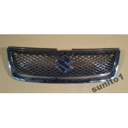 Atrapa przednia Suzuki Grand Vitara 2005-