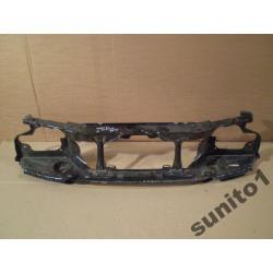 Wzmocnienie czołowe Suzuki Jimny 1998-2005 Maski