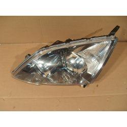Reflektor lewy Honda CRV 2007-...
