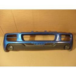 Zderzak Suzuki Jimny 2005-2010...