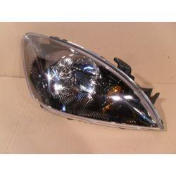 Reflektor prawy Mitsubishi Lancer 2003-2006...