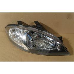 Reflektor lewy Chevrolet Lacetti HB 2003-...